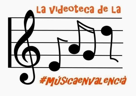 El bloc de la #músicaenvalencià: Efecto Doppler - La Tuerka Rap   Rap i Hip Hop   Scoop.it