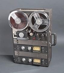 interesante guia sobre dispositivos de reproduccion de sonido | VIM | Scoop.it