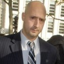 NYPD Officer Admits To Falsely Arresting Innocent Black Man | And Justice For All | Scoop.it