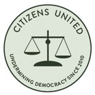 About Us | Citizens United Reporter | Scoop.it