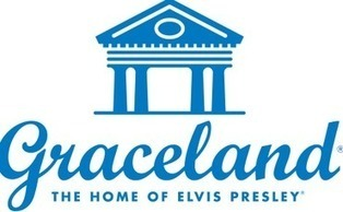 Elvis Presley's Graceland Looks to iBeacon Technology to Boost Tourism | Location Based Marketing | Scoop.it