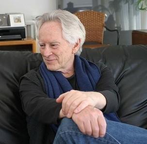 Beat poet Michael McClure's 81st birthday - Examiner.com | Human Writes | Scoop.it