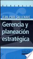 Gerencia y planeación estratégica | Curso Planeación Estratégica | Scoop.it
