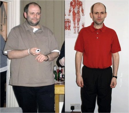 Personal Trainer & Bodybuilder - East & West London | Personal Training 4 U in London | London Personal  Trainer | Scoop.it