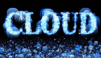 Los 20 mejores servicios gratis de almacenamiento en la nube (revisión 2013) | Xarxes, plataformes socials i aplicacions | Scoop.it