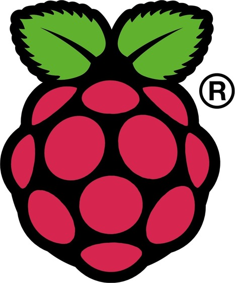 Bodhi Linux ARM Alpha Release for RaspBerry Pi - Thoughts on ... | Raspberry Pi | Scoop.it