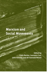 Irish Left Review | Marxism and Social Movements | People,Power & Politics in & around Africa | Scoop.it