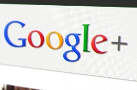 Google+ et le référencement : indispensable | {niKo[piK]} | Communication 2.0 et réseaux sociaux | Scoop.it