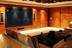 Benefits of purchasing Wireless Home Theater | Home Theater, Wireless Home Theatre and Home Theatre Sell | Home Theater | Scoop.it