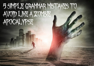 Mistake-Proof Content Writing   Pole Position Marketing   IELTS throughout the Net   Scoop.it