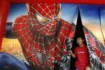 Le nouveau Spider-Man est un adolescent noir et latino de Brooklyn - LeMonde.fr | Whatever I like ! | Scoop.it