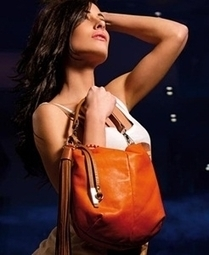 Women Designer Handbags | Want To Know More About Authentic Italian Leather Products for Less? Read This! | Scoop.it