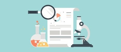 Tips for Mastering Your Next Website Redesign | Web Content Enjoyneering | Scoop.it