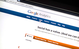10-Point Google Analytics Implementation Checkup | Analítica Web (Español) | Scoop.it