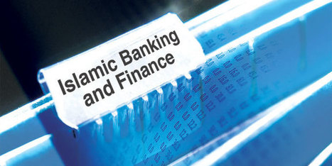 Islamic Banking and Finance Products in Malaysia   Malaysia Finance   Scoop.it