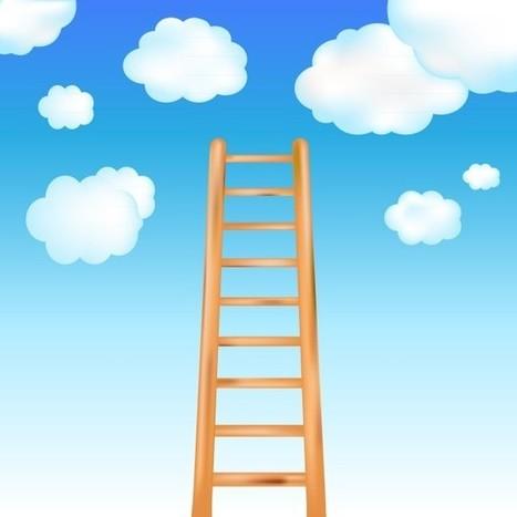 Great Leaders Serve - Next Level Leadership   Mediocre Me   Scoop.it