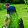 Professional Landscape Contractor In Natick, MA | Brian's Lawn Care