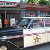 Things to do in Mayberry!