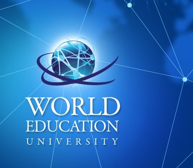 At New Online University, Advertisers Will Underwrite Free Degrees - Wired Campus - The Chronicle of Higher Education | Open Educational Resources in Higher Education | Scoop.it