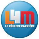 MANAGER SERVICE CLIENTELE SAV BILINGUE ALLEMAND H/F, Emploi 59650 Villeneuve d'Ascq, CDD, CRIT INTERIM | Emploi et Formation | Scoop.it