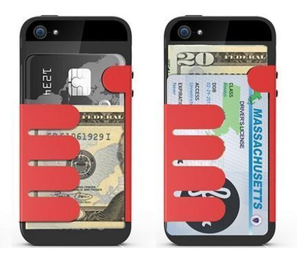 iPhone cases that do more than protect your iPhone | Real Estate Plus+ Daily News | Scoop.it