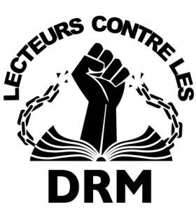 Ebooks libres et gratuits | L'Atelier de la Culture | Scoop.it