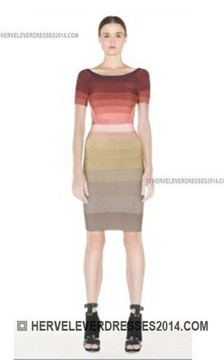 Herve Leger Ombre Short Sleeves Bandage Dress on Sale [ Herve Leger Ombre Short Sleeves Bandage] - $156.00 : Cheap Herve Leger Dresses 2014 with Discount Price   herve leger dresses   Scoop.it