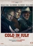 Cold in July (2014) en streaming | Les Films en Salle - Cine-Trailer.eu | Scoop.it