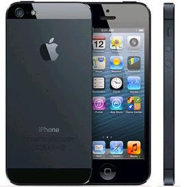 SPESIFIKASI HARGA IPHONE APPLE 5C 64GB REVIEW | Daftar Harga Handphone Terbaru | Scoop.it