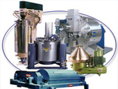 chemical reactor manufacturers | GMP Reactor | High Pressure Reactor | india | Pharma Machineries | Scoop.it