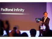 Padfone Infinity | Trends Watching | Scoop.it