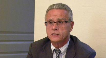Bernard Cadeau pousse les vendeurs aux concessions | Lyon Pôle Immo | Immobilier | Scoop.it