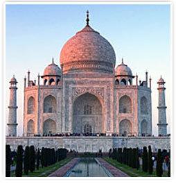 Heritage of India - Maharajas' Express   Maharajas' Express   Scoop.it