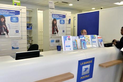 La Banque Postale utilise le réseau Vine pour son FAQ - La Revue du Digital | La révolution numérique - Digital Revolution | Scoop.it