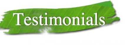 Zija is a MLM Business & Not Highest Quality Moringa - The Moringa Queen | Spiritual Content With MoringaKing™ | Scoop.it