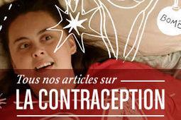 Le «savon de virginité», un produit dangereux qui fait des ravages | Les femmes en revue | Scoop.it
