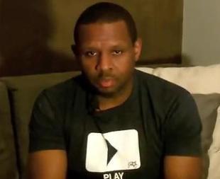 UCF 'runner' Ken Caldwell misses mark in his YouTube rant | UCF Sports | Scoop.it