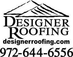 Standing Seam Metal Roof Details In Prospe | Designer Roofing | Scoop.it