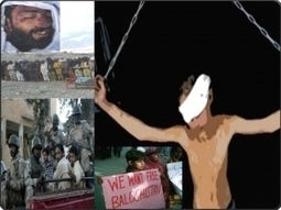 Baloch Genocide Continues: Bodies of two abducted Baloch activists found, six more abducted - News - News : | Human Rights and the Will to be free | Scoop.it