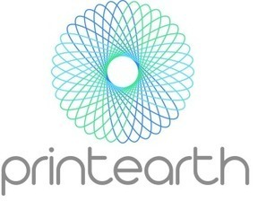 Meet Printearth, the Startup Changing Our PLA Plastic | Inside3DP | Peer2Politics | Scoop.it