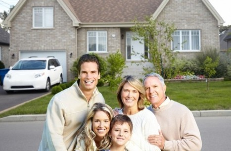 ZipQuote - We've Got You Covered! | Health Insurance + Home Insurance | Scoop.it