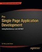 Pro Single Page Application Development: Using Backbone.js and ASP.NET - PDF Free Download - Fox eBook | Web Applications | Scoop.it