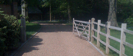Driveway Surrey homeowners rate as great - click now | Block paving surrey | Scoop.it