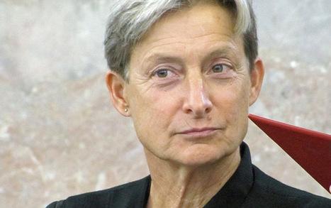 Judith Butler: «Les gens ont peur que le genre fasse exploser tous leurs repères» | Laisse parler les genres | Scoop.it