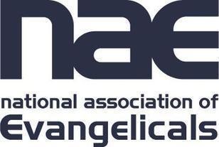 Billy Graham Inspires Evangelical Leaders, National Association of ... - Crossmap | Evangelicals | Scoop.it