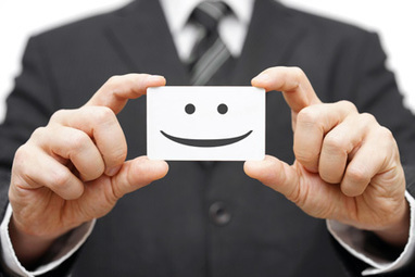 How Feedback Can Help Your Employees Succeed And Grow   Making #love and making personal #branding #leadership   Scoop.it