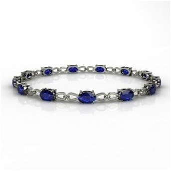 Stylish Jewelry that Shines at Holiday Parties - Top Tanzanite Blog   Tanzanite Pendants   Scoop.it