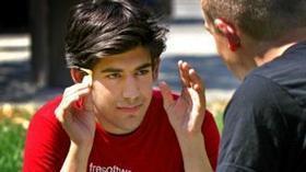 Suicida Aaron Swartz, il 26enne genio del Web che beffò il governo Usa   Ecosistema XXI   Scoop.it