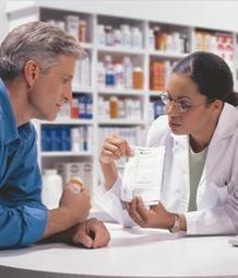 La visión de... Miguel A. Tovar: La puesta en valor del farmacéutico o la cuadratura del círculo - actualidadfarmaceutica.es | VINCLES FARMA - Promoción, Prevención y Protección de la Salud. | Scoop.it