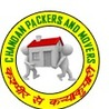 Packers and Movers in Bhubaneswar